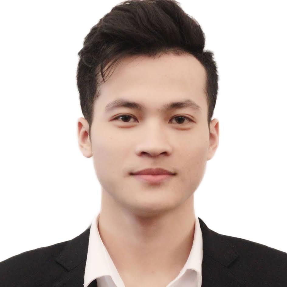 Chuyên viên tư vấn - Mai Anh Thao